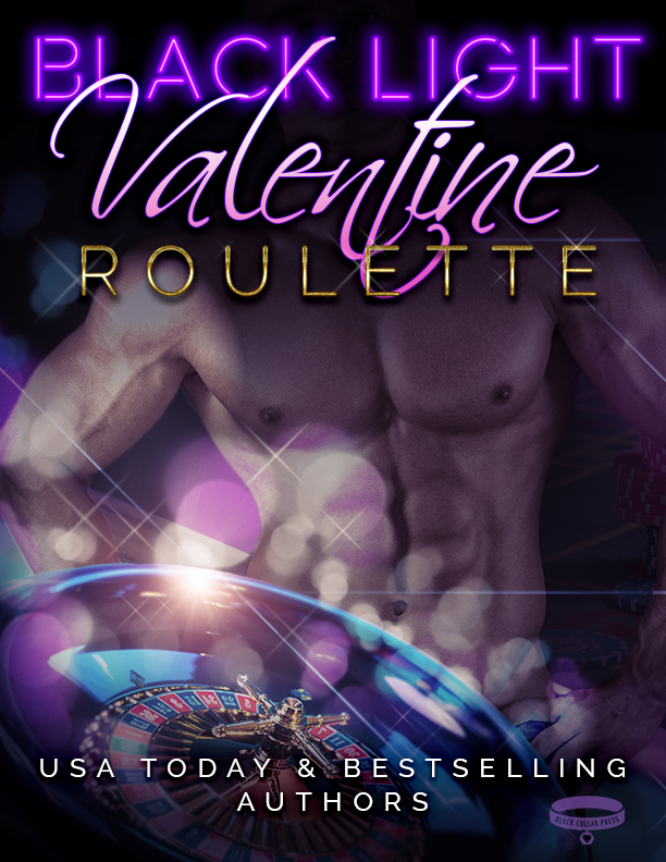 valentine-roulette-front-cover